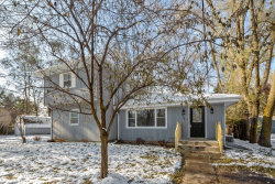 Photo of 2705 Russett Road, McHenry, IL 60050 (MLS # 10575849)