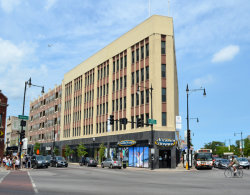 Photo of 4015 N Milwaukee Avenue, Unit Number 307, Chicago, IL 60641 (MLS # 10575854)