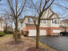 Photo of 1387 Danada Court, Naperville, IL 60563 (MLS # 10575920)