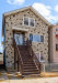 Photo of 2849 S Normal Avenue, Chicago, IL 60616 (MLS # 10575971)