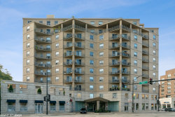 Photo of 4350 N Broadway Street, Unit Number 607, Chicago, IL 60613 (MLS # 10575986)