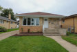Photo of 10104 Kilpatrick Avenue, Oak Lawn, IL 60453 (MLS # 10575988)
