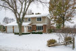 Photo of 4719 W Upland Drive, Crystal Lake, IL 60012 (MLS # 10576004)