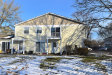Photo of 1214 Thyne Court, Unit Number 29D, Wheeling, IL 60090 (MLS # 10576107)