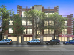 Photo of 2207 N Western Avenue, Unit Number 2D, Chicago, IL 60647 (MLS # 10576143)