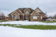 Photo of 42974 Sterling Lane, Wadsworth, IL 60083 (MLS # 10576158)