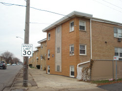 Photo of 8000 W Grand Avenue, Unit Number 2N, River Grove, IL 60171 (MLS # 10576297)