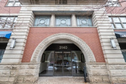 Photo of 3140 N Sheffield Avenue, Unit Number 601, Chicago, IL 60657 (MLS # 10576419)