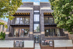 Photo of 2122 W Crystal Street, Unit Number 3E, Chicago, IL 60622 (MLS # 10576433)