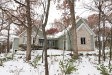 Photo of 21516 Weiss Trail, Marengo, IL 60152 (MLS # 10576835)