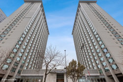 Photo of 3600 N Lake Shore Drive, Unit Number 1708, Chicago, IL 60613 (MLS # 10576981)