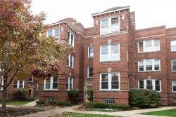 Photo of 2622 N Spaulding Avenue, Unit Number 2S, Chicago, IL 60647 (MLS # 10577089)