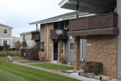 Photo of 7922 164th Court, Unit Number 7922, Tinley Park, IL 60477 (MLS # 10577100)