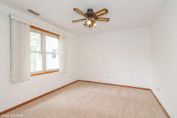 Tiny photo for 4508 Stanley Avenue, Downers Grove, IL 60515 (MLS # 10577120)