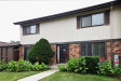 Photo of 7342 Winthrop Way, Unit Number 3, Downers Grove, IL 60516 (MLS # 10577162)