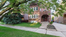 Photo of 2103 Elmwood Avenue, Berwyn, IL 60402 (MLS # 10577230)