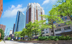 Photo of 1101 S State Street, Unit Number H700, Chicago, IL 60605 (MLS # 10577320)