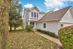 Photo of 637 Kendallwood Court, Crystal Lake, IL 60014 (MLS # 10577388)