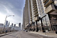 Photo of 400 E Randolph Street, Unit Number 1220, Chicago, IL 60601 (MLS # 10577458)