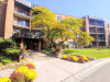 Photo of 950 E Wilmette Road, Unit Number 214, Palatine, IL 60074 (MLS # 10577465)