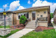 Photo of 6931 W 64th Street, Chicago, IL 60638 (MLS # 10577500)