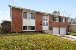 Photo of 6925 Roberts Drive, Woodridge, IL 60517 (MLS # 10577553)