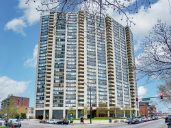 Photo of 3930 N Pine Grove Avenue, Unit Number 3108, Chicago, IL 60613 (MLS # 10577609)