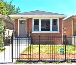 Photo of 1455 N Harding Avenue, Chicago, IL 60651 (MLS # 10577692)