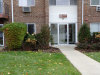 Photo of 10377 Dearlove Road, Unit Number 1H, Glenview, IL 60025 (MLS # 10577739)