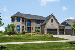 Photo of 7206 Fitkins Drive, Oswego, IL 60543 (MLS # 10577771)