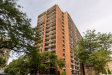 Photo of 5901 N Sheridan Road, Unit Number 9J, Chicago, IL 60660 (MLS # 10578149)
