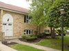 Photo of 7305 W 152nd Street, Unit Number 7305, Orland Park, IL 60462 (MLS # 10578167)
