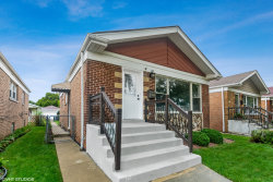 Photo of 5120 S Natchez Avenue, Chicago, IL 60638 (MLS # 10578349)