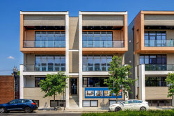 Photo of 2444 W Irving Park Road, Unit Number 3E, Chicago, IL 60618 (MLS # 10578374)