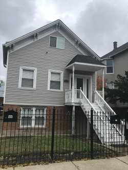 Photo of 1650 N Francisco Avenue, Chicago, IL 60647 (MLS # 10578419)