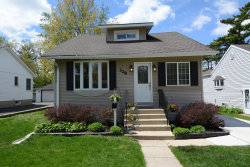Photo of 328 S Michigan Avenue, Villa Park, IL 60181 (MLS # 10578426)
