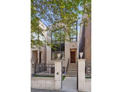 Photo of 1479 W Erie Street, Chicago, IL 60642 (MLS # 10578460)