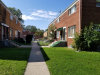 Photo of 1204 S 16th Avenue, Unit Number C, Maywood, IL 60153 (MLS # 10578516)