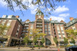Photo of 44 N Vail Avenue, Unit Number 413, Arlington Heights, IL 60005 (MLS # 10578600)