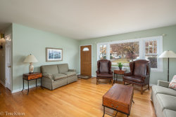 Tiny photo for 421 Davis Street, Downers Grove, IL 60515 (MLS # 10578895)