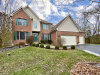 Photo of 5N201 Shady Oaks Court, St. Charles, IL 60175 (MLS # 10578925)