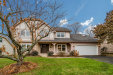 Photo of 705 Roanoake Court, Naperville, IL 60565 (MLS # 10578932)