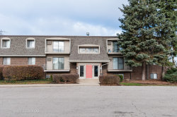 Photo of 254 E Bailey Road, Unit Number M, Naperville, IL 60565 (MLS # 10578985)