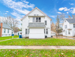 Photo of 123 W Waupansie Street, Dwight, IL 60420 (MLS # 10578998)
