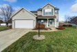 Photo of 3210 Florence Drive, Champaign, IL 61822 (MLS # 10579012)