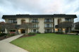 Photo of 7443 Ponderosa Court, Unit Number 2, Orland Park, IL 60462 (MLS # 10579027)