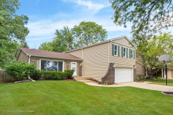 Photo of 6S130 Country Drive, Naperville, IL 60540 (MLS # 10579074)