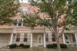 Photo of 7310 Circle Avenue, Unit Number 7310-2N, Forest Park, IL 60130 (MLS # 10579166)