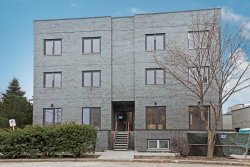 Photo of 2342 N Leavitt Street, Unit Number 1S, Chicago, IL 60647 (MLS # 10579184)