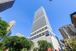 Photo of 180 E Pearson Street, Unit Number 5605, Chicago, IL 60611 (MLS # 10579209)